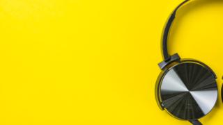 【安いけど高品質!】オンライン英会話で使うヘッドセットを紹介
