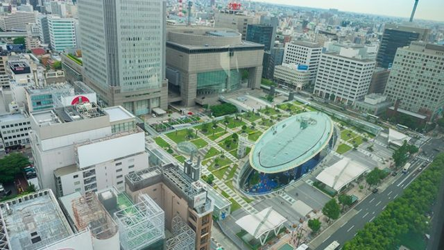 【TOEIC対策ができる】名古屋周辺のおすすめ英会話スクール6選