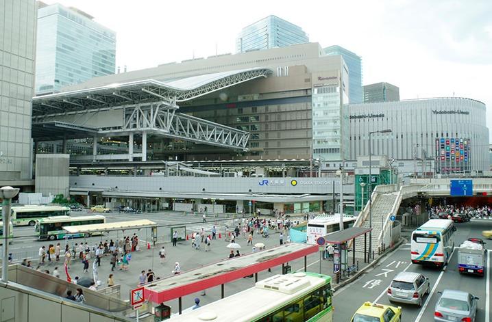 【大阪周辺を網羅】おすすめ英語コーチングスクールを5選紹介
