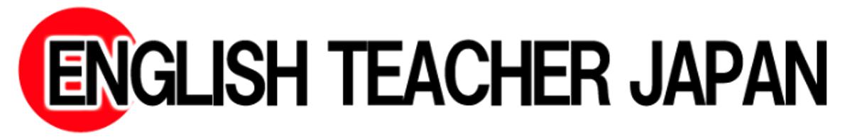 ENGLISH TEACH JAPAN