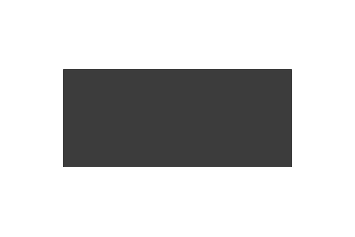 ストレイルの受講コースと学習内容