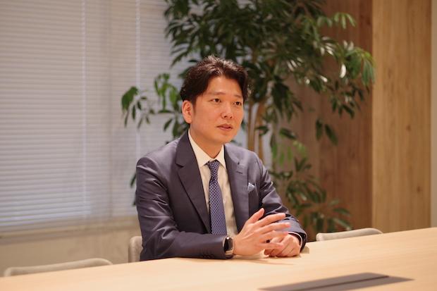 岡 健作(おか けんさく) 株式会社スタディーハッカー代表取締役