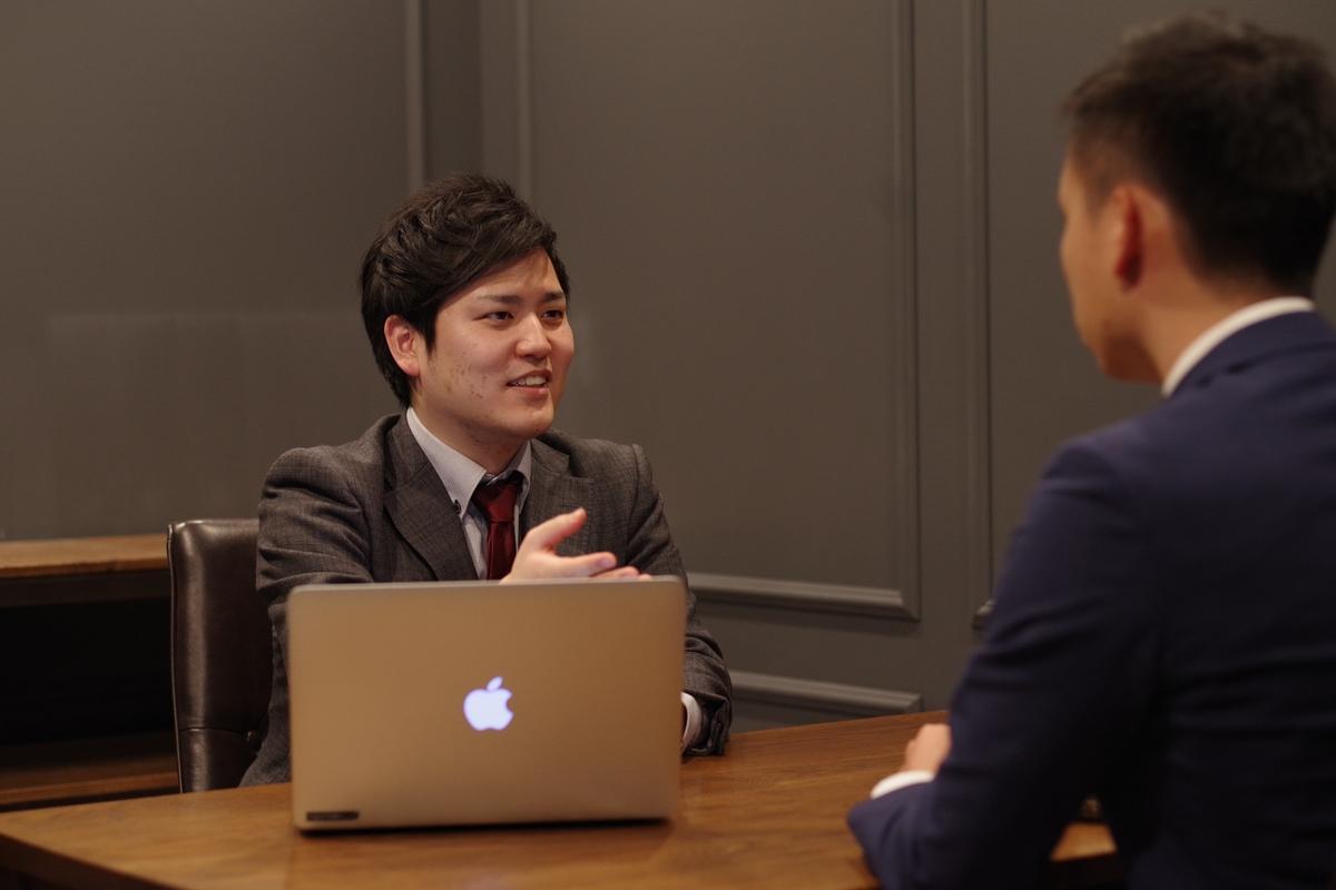 2.専門家による最速最短の英語学習サービス