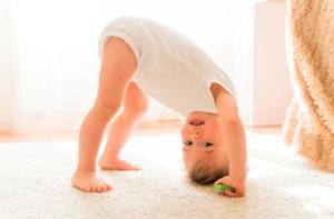 学習方法①:幼児~6歳まで向け