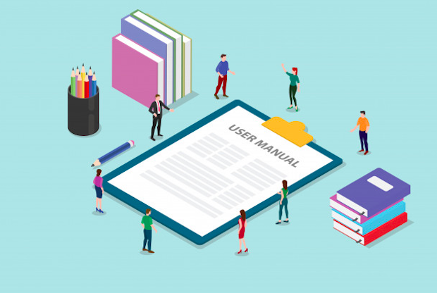 1. 学習別のガイドラインを参考にして勉強できる
