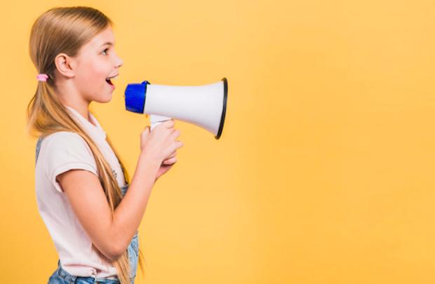 子供がフォニックス学習で発音を学ぶとどんな効果がある?