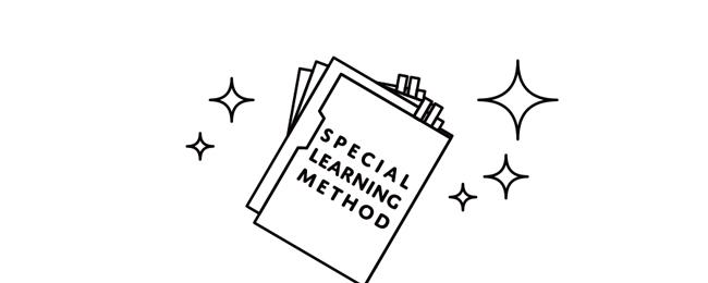 第二言語習得論に基づいた効果的な英語学習方法