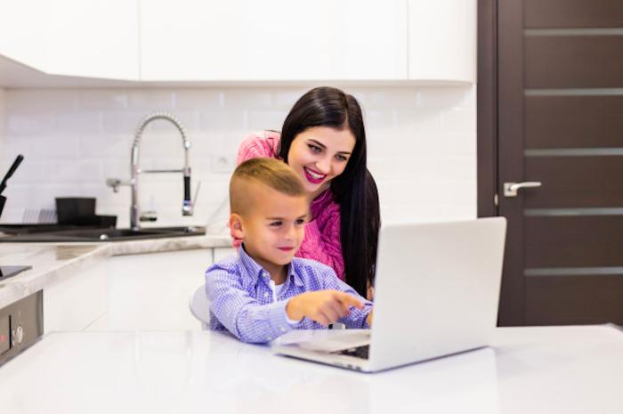 子供の自宅学習の定番!おすすめできるオンライン英会話【5選】