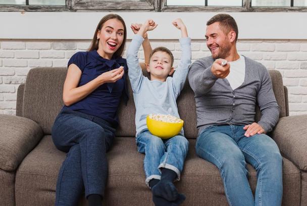 子供から大人まで誰でも英会話を始められる