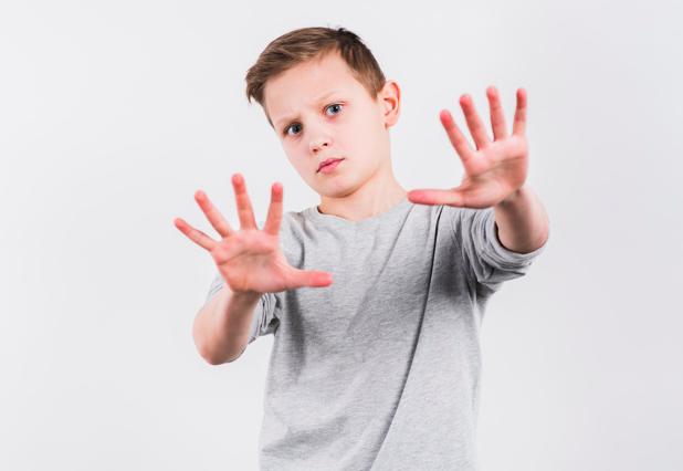 子供が英会話を習うのが無駄だとわかる兆候【3つ】