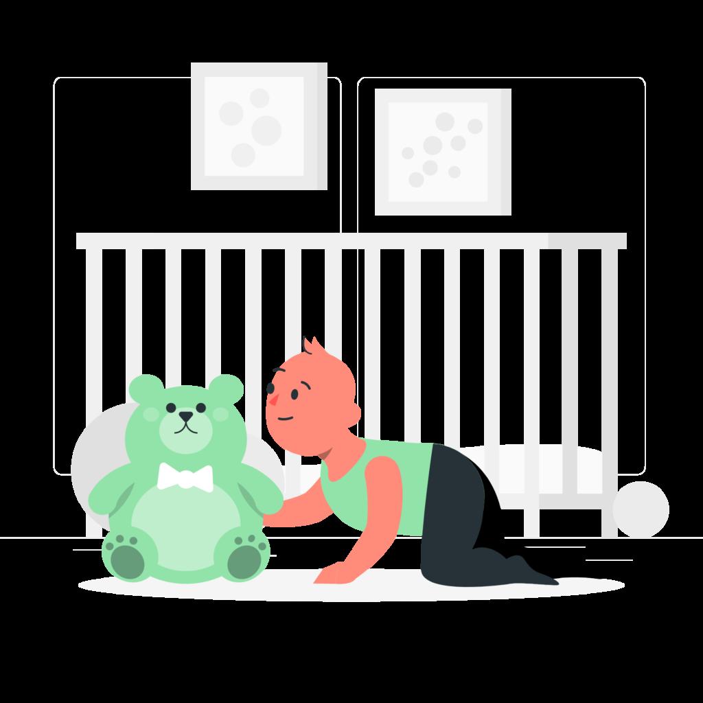 おもちゃ【赤ちゃん・幼児向け】
