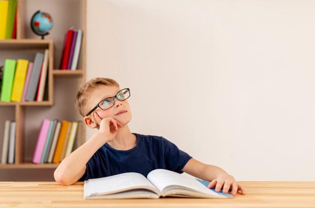 小学生向けの英語塾と英会話スクールの違い