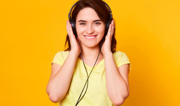 オンライン英会話レッスンは録音・録画しておくべき?【メリット解説】