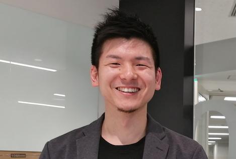 スピテン開発者へインタビュー【Q&A形式】
