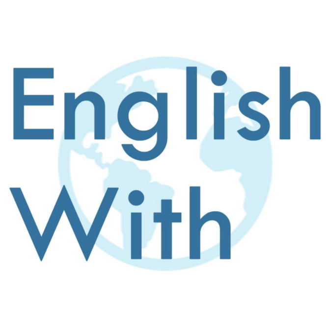 English With編集部 福島