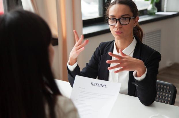 英語に対する学習意欲を重視する外資系企業を狙う