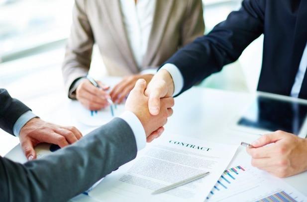 英語が話せなくても海外転職ができる求人の選び方【3つの方法】