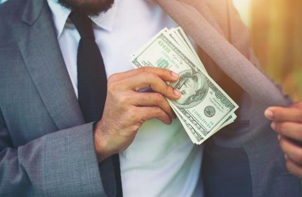 メリット①:高収入を得られる可能性が高い