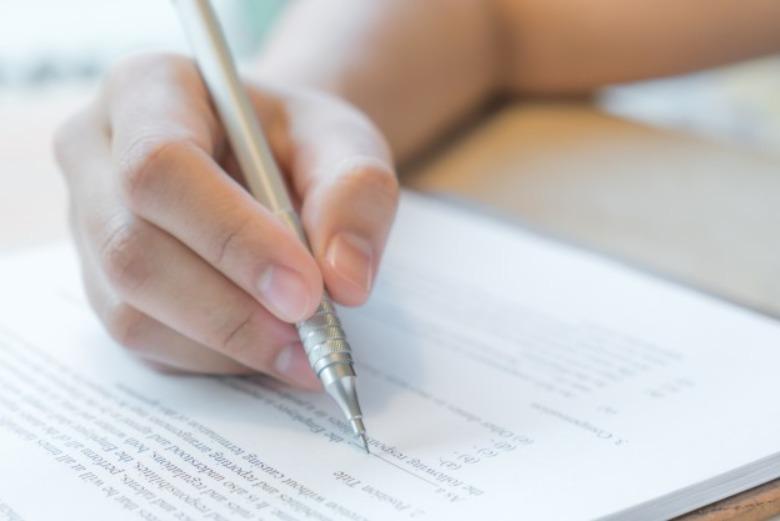 オンライン英会話で効果的に学習する方法【復習編】