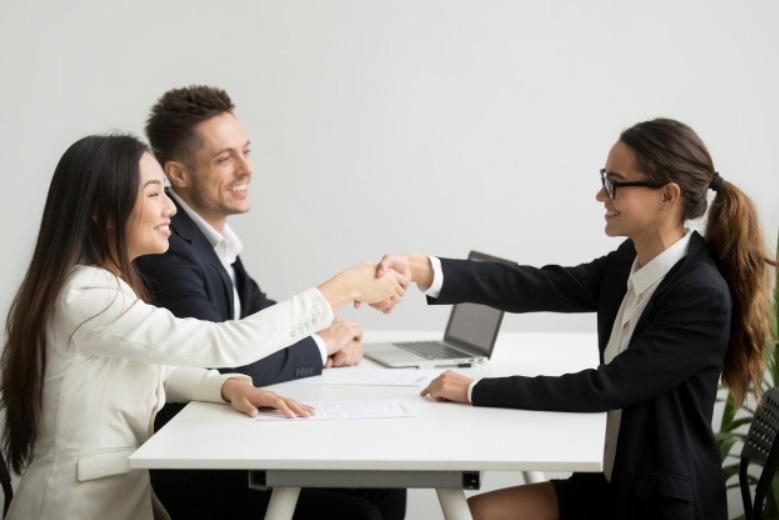 TOEICスコアを活かせる求人が多いおすすめ転職エージェント【5選】