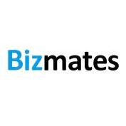 Bizmates講師