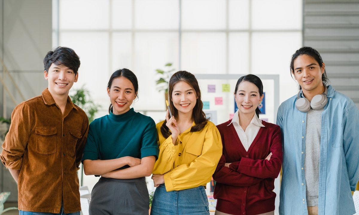 【採用情報】英語学習メディアのスタッフ募集中!