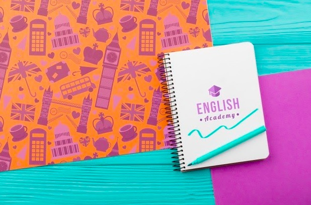 TORAIZ(トライズ)での英語学習1週間の振り返り