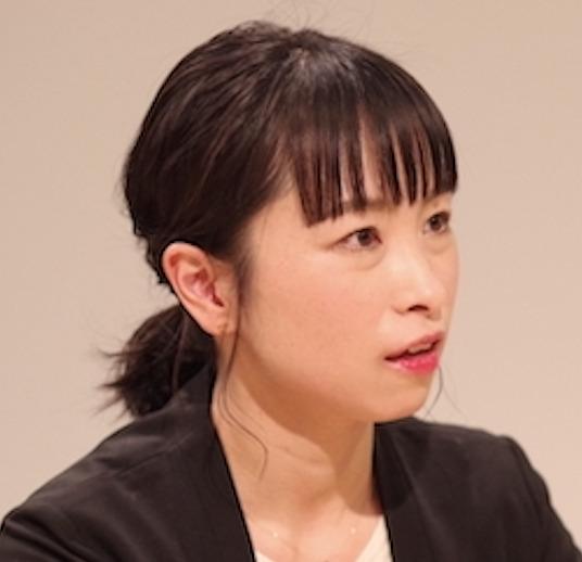 田畑トレーナー