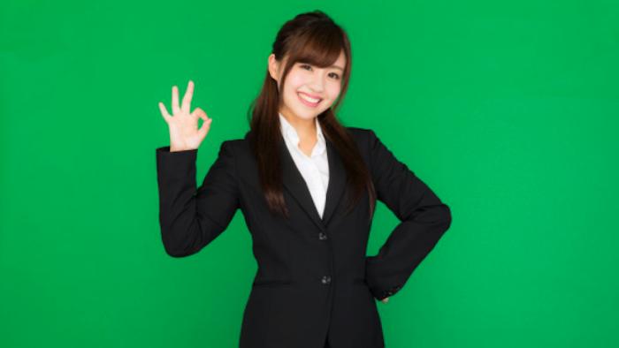 特徴6.日本人によるサポート体制が充実