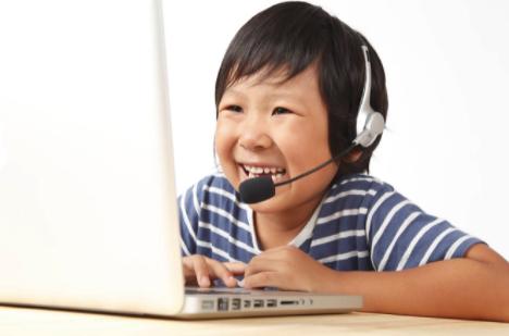 特徴1.月額2,000円台から学べるオンライン英会話
