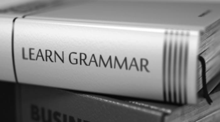 特徴2.文法や英検、TOEICなどの英語試験対策系のレッスンが受講できる