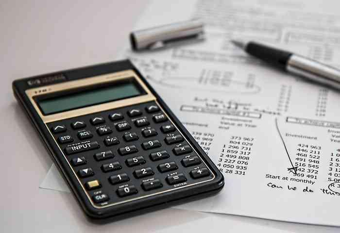 ライザップイングリッシュのオンラインで受講できるコース・料金情報
