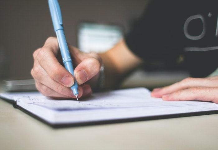特徴1. オリジナルの英語学習プログラムを提供